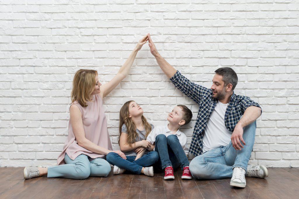 Abogado Familia Gran Canaria